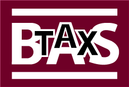 Boucher Accounting Tax Services, Inc.